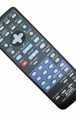 Sharp Original Sharp Fernbedienung G0184AJ remote control
