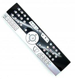 Medion Original Medion Fernbedienung 40023399 LCD-TV /VCR/DVD/SAT remote control
