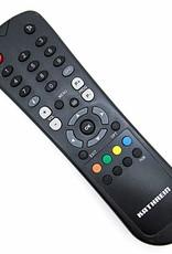 Kathrein Original Kathrein Fernbedienung TV remote control
