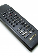Goldstar Original Goldstar Fernbedienung TV remote control