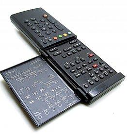 Panasonic Original Panasonic TBM170201 TV/VCR remote control