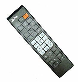 Loewe Original Loewe Fernbedienung TV remote control