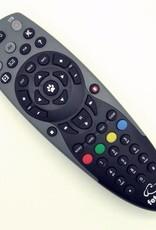 Original Fetch Foxtel Fernbedienung URC60300-05R00 iQ2 Box PVR TV remote control