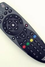 Original Yes Optus Fernbedienung TV Fetch Set Top Box remote control