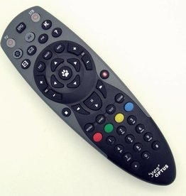 Original Yes Optus Fernbedienung TV Fetch Set Top Box remote control