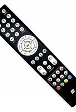 Original TDC Fernbedienung TV/STB remote control