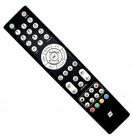 Original TDC fjernbetjening TV/STB remote control