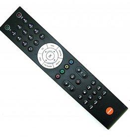 Original Waoo Fjernbetjening TV/STB remote control