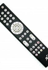 Original TDC Fernbedienung TV/STB remote control