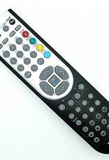 Toshiba Original Toshiba RC-1900 HDMI remote control