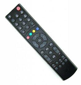 Technisat Original Technisat FBPVR235/N-2 TV remote control