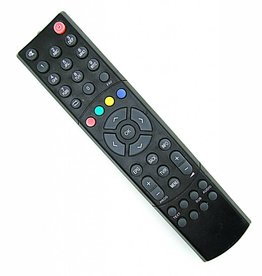 Technisat Original Technisat Fernbedienung FBPVR235/N-2 TV remote control