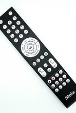 Original Stofa Fernbedienung TV/STB remote control