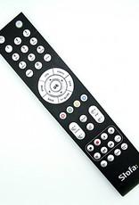 Original Stofa Fjernbetjening TV/STB remote control