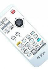 Epson Original Epson Fernbedienung RC129175400 Projektor remote control