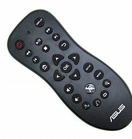 Asus Original Asus N817 RC2182407/02B remote control