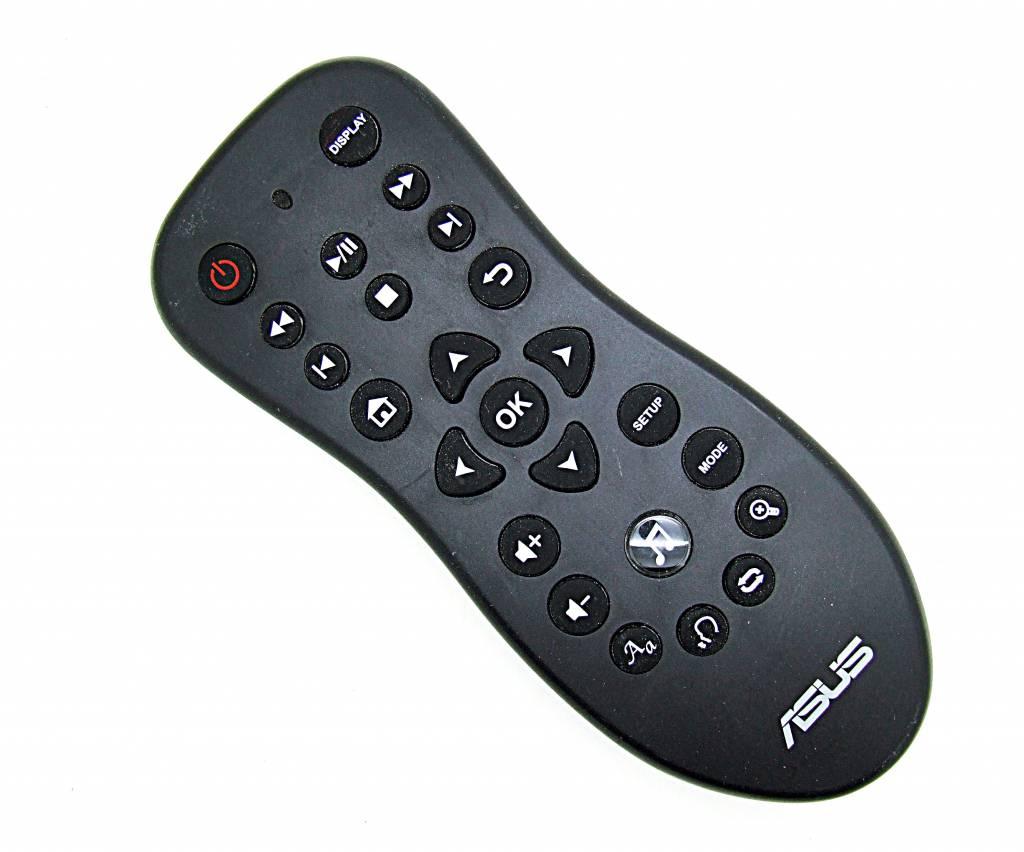 Asus Original Asus Fernbedienung N817 RC2182407/02B remote control