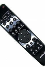 Asus Original Asus Fernbedienung RC2423306/01B remote control