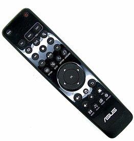 Asus Original Asus RC2423306/01B remote control