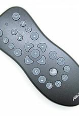 Asus Original Asus Fernbedienung RC2182405/01B remote control