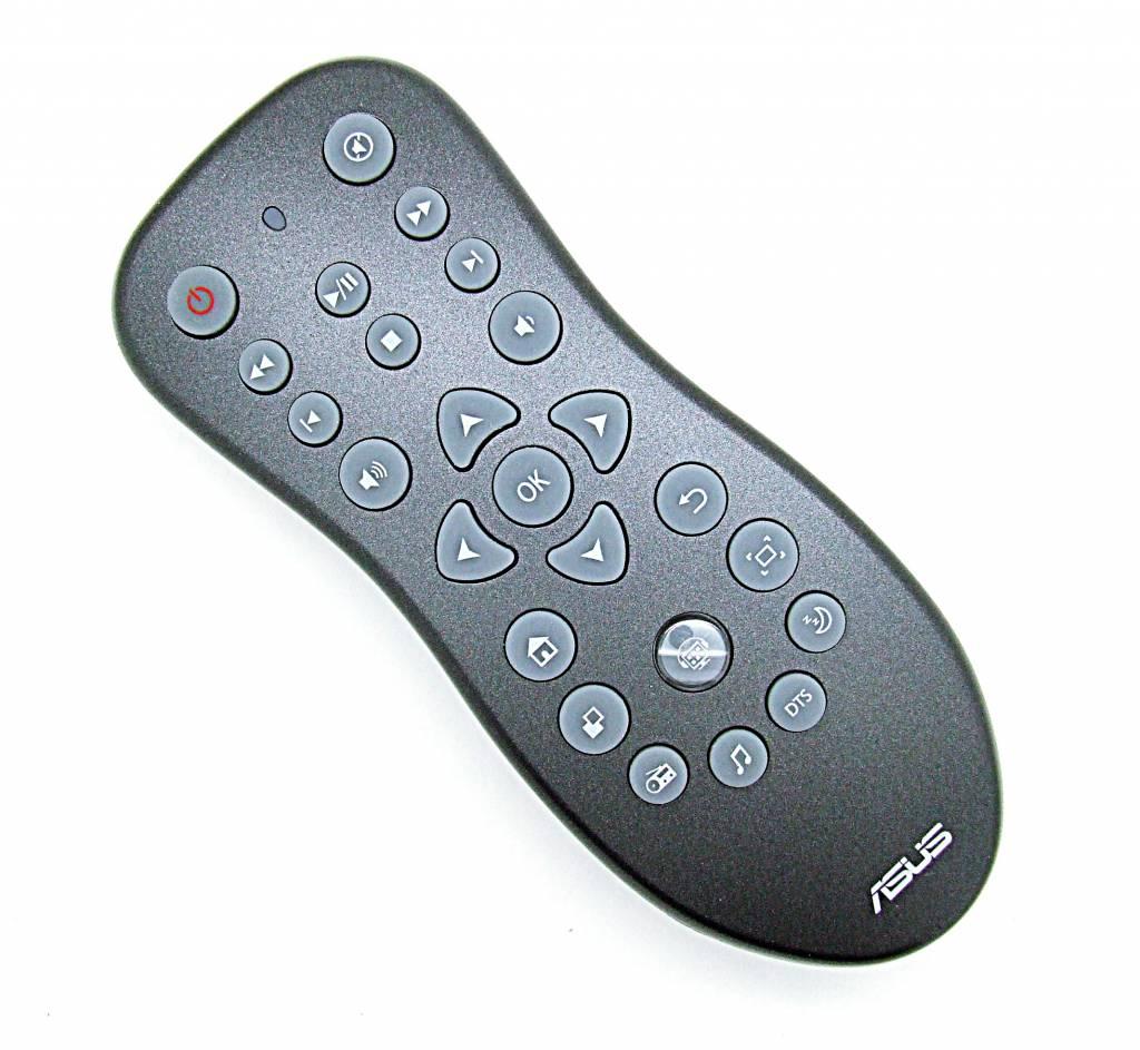 Asus Original Asus RC2182405/01B remote control