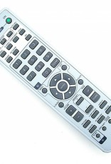NEC Original NEC Fernbedienung RD-434E für Projektor remote control
