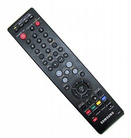 Samsung Original Samsung 00062E TV,DVD,HDD remote control