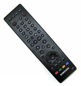 Samsung Original Samsung 00070A TV/STB remote control