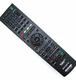 Sony Original Sony Fernbedienung RMT-D248P DVD Remote control