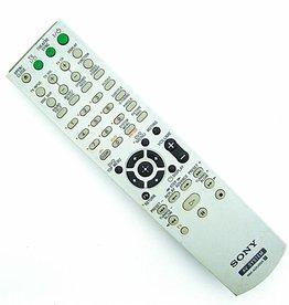 Sony Original Sony Fernbedienung RM-ADU005 AV System DVD, TV remote control