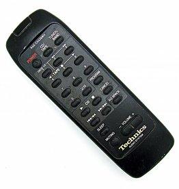 Technics Original Technics RAK-CH426WH CD-Player remote control