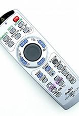 Sanyo Original Sanyo Fernbedienung CXYA für Laserpointer remote control