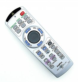 Sanyo Original Sanyo CXYA for laserpointer remote control