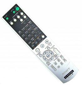 Sony Original Sony Fernbedienung RM-U700 AV System3 Video,DVD,SAT,TV remote control