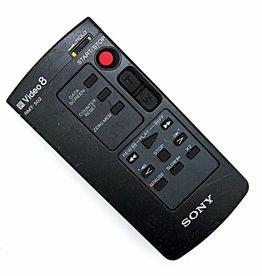 Sony Original Sony Fernbedienung RMT-502 Video8 remote control