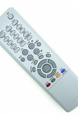 Samsung Original Samsung Fernbedienung BN59-00489 LCD TV HDTV remote control