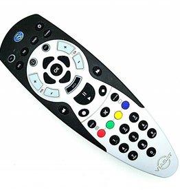 Original Viasat Fernbedienung URC-60021RJ2-00 TV remote control