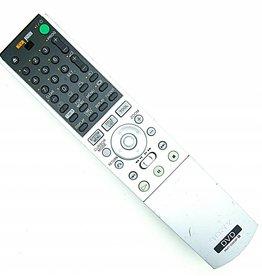 Sony Original Sony RMT-D203P TV,DVD remote control
