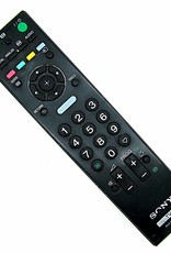 Sony Original Sony Fernbedienung RM-ED014 TV remote control