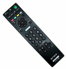 Sony Original Sony RM-ED014 TV remote control