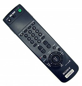 Sony Original Sony Fernbedienung RMT-V288 Video,TV remote control