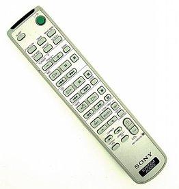 Sony Original Sony Fernbedienung RM-MD333 System Audio Mini Disc remote control