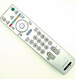 Sony Original Sony RM-ED008 TV remote control