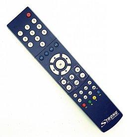 Strong Original Strong Fernbedienung Digital SAT TV remote control