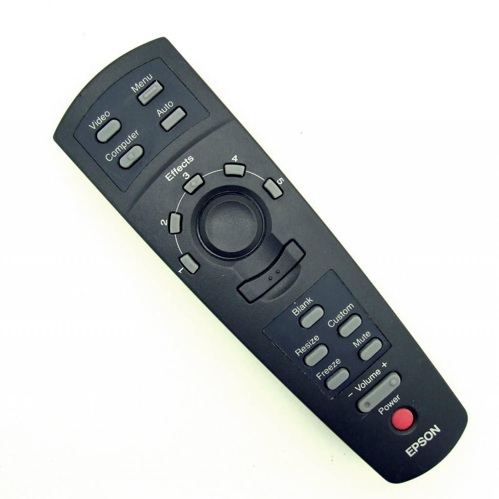 Epson Original Epson Fernbedienung 1033569 Projektor remote control