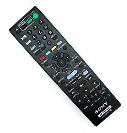 Sony Original Sony RM-ADP077 AV System remote control