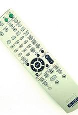 Sony Original Sony Fernbedienung RM-AAU002 AV System remote control
