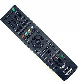 Sony Original Sony RMT-D251P DVD remote control