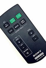 Sony Original Sony Fernbedienung RM-ANU102 remote control