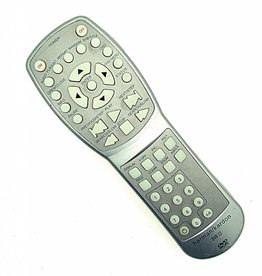Harman/Kardon Original harman/kardon DVD22 for DVD-Player remote control